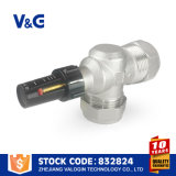 Brass Best Quality 22mm / 28mm Water Bypass Valve