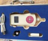 Perkutane Gelbsucht-Prüfvorrichtung/Transcutaneous Gelbsucht-Detektor Msljm01A