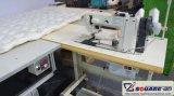 Matratze-Maschinen-Panel-Mappen-Maschine