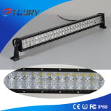 180W自動LED棒ライト、オフロードクリー族LED棒ライト