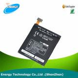 для батареи LG Vs950, батарея Bl-T3 для батареи телефона F100 F100L F100s P895 Vs950 F100k LG LG
