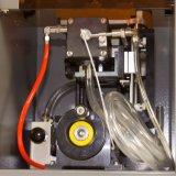 De Apparatuur Wa 3081 van het Laboratorium van de Spectrometer van de atoomAbsorptie met GrafietOvens