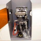 Strumentazione di laboratorio dello spettrometro di assorbimento atomico Wa 3081 con le fornaci della grafite