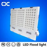iluminación de inundación de la luz del punto de la lámpara del proyecto de 100W 2800-7500k