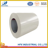 A alta qualidade Prepainted bobinas galvanizadas da telhadura de PPGI de Shandong