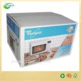 Caja de embalaje plegable con la impresión de Offest (CKT-CB-379)