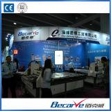 Perforatrice di CNC dell'asse di rotazione 4.5kw di raffreddamento ad acqua per la vendita calda