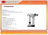 China-Hersteller-Digital-Schlitz-Lampen-Mikroskop-medizinischer Apparat
