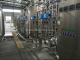 Sistema caliente de la purificación del agua de la venta para el agua potable directa