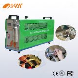 Hho Gas Copper Wire Brazing and Soldering Machine