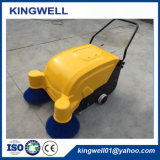 Bateria Rechargeable Sweeper (KW-1000B)