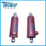 중국 공장에서 구체 펌프를 위한 액압 실린더