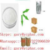 Líquido mínimo del 99%/citrato oral anabólico de los esteroides 50-41-9 Clomiphene de las tablillas para el edificio de carrocería
