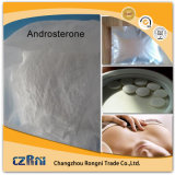Fornitore farmaceutico la maggior parte di efficace Androsterone