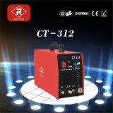 Автомат для резки MMA/TIG/Cut с Ce (CT-312/416)