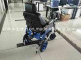 세륨을%s 가진 새로운 디자인 리튬 전자 휠체어