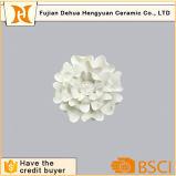 Commercio all'ingrosso di ceramica del diffusore dell'olio del fiore