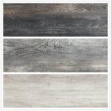جديد [أبستركت رت] تصميم خشبيّة بلاستيكيّة مركّب [وبك] أرضية