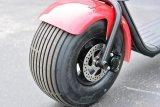 Оптовый самокат большого колеса дешево 2 электрический