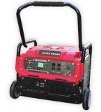 공장 판매 4 치기 변환장치 가솔린 발전기 전기 발전기
