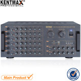 Prezzo poco costoso 120 watt di audio amplificatore di potere del suono con DSP