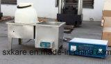 Contrôleur automatique de la chambre de séchage standard en béton (BYS-II)