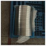 Hohe Präzision CNC-Stahlaluminium-maschinell bearbeitenAutoteile
