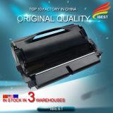 Cartuccia di toner compatibile di qualità originale per Lexmark T420 T420d T420dn T430 T430d T430dn