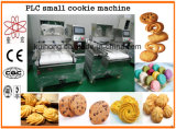 Machine de nourriture du KH 600 pour la machine de gâteau
