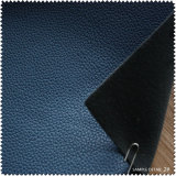 [هيغقوليتي] عصريّ وجلد اصطناعيّة لأنّ حقيبة أو حقيبة ([ب026120])