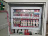 De plastic Verwarmer van het Water van het Water van de Injectie Koelere Elektro