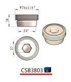 건축은 나사 Csb3803 Qt 00030 1를 싸는 기초 공구를 도구로 만든다