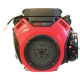 De Benzine van het exemplaar/de Motor van de Generator van de Benzine voor Honda met Motor 2HP-35HP