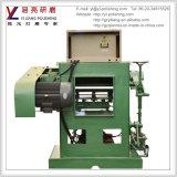 Машинное оборудование доводочного станка для Buffing тарелок