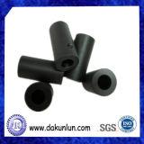 China-fabrikmäßig hergestellte Nylonplastikbuchse