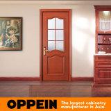 Oppein edle Qualitäts-festes Holz-Innentür (YDA015D)