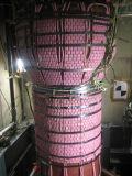 난방 처리 기계를 위한 세라믹 패드 히이터