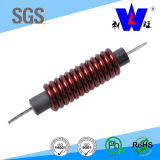 Lgb Wirewound Inductor pour PCB avec RoHS