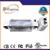 Le ballast de Digitals de HP de la fabrication 630W CMH 1000W de Guangzhou élèvent le ballast électronique léger pour la serre chaude