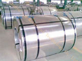 Gi/Gl Dx51d Z275 горячая окунутая гальванизированная стальная катушка