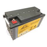 Batteria tubolare 12V 100ah del gel di Opzv per energia solare