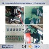 Снимать резиновую смесь охладитель с вентиляторами (ширина 1000mm)