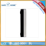 Система пожарной сигнализации домочадца GSM LCD Addressable с подсказкой голоса