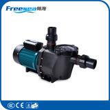 Elektrische Wasser-Pumpe für Aquakultur oder Aquaponic