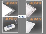 Triac Dimming Austrilia Standard LED Panel Light