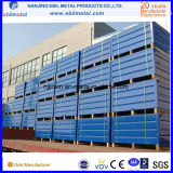 Nanjing Unfolding Steel Box Pallet (EBIL-SBP)