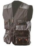 Gilet de pouvoir des vêtements de travail Mh290 de qualité