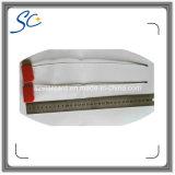 Hoge Veiligheid de Verzegelende Markering van het Gebruik RFID van Één Keer voor het Logistische Beheer van Goederen