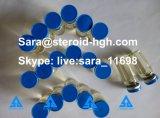 Testosteron Cypionate van het Flesje van de Vloeistoffen van de Levering van de fabriek het Anabole Steroid