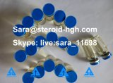 Testosteron Cypionate van de Vloeistoffen van de Aanwinst van de spier het Anabole Steroid